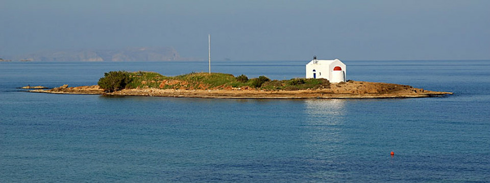 Kreta vakantie Malia kerkje header.jpg