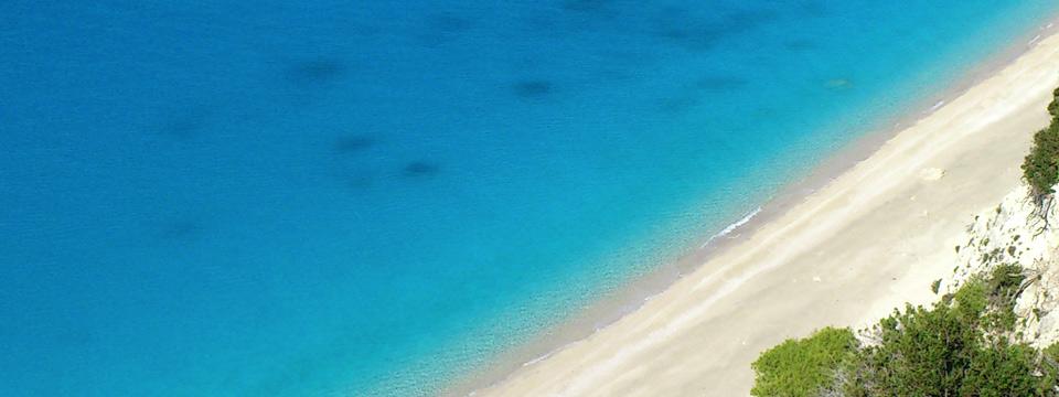 Lefkas vakantie Egremni beach header.jpg