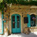 Malia vakantie op Kreta
