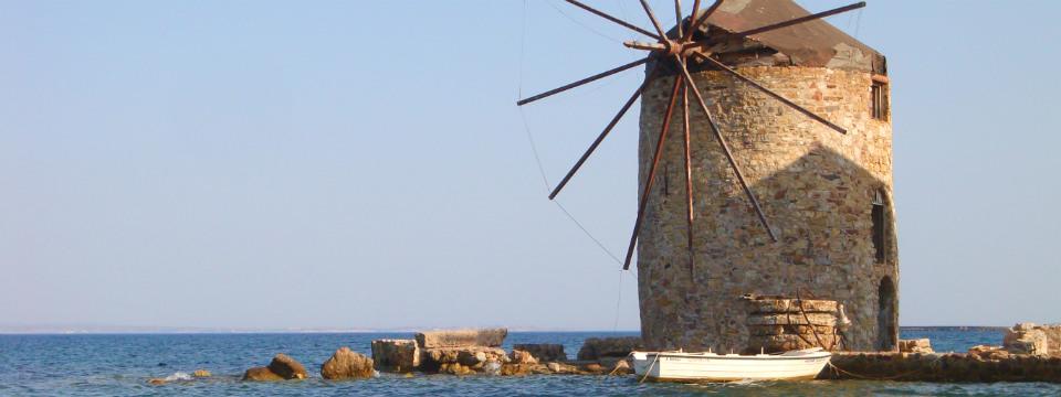 Chios stad vakantie windmolens header.jpg