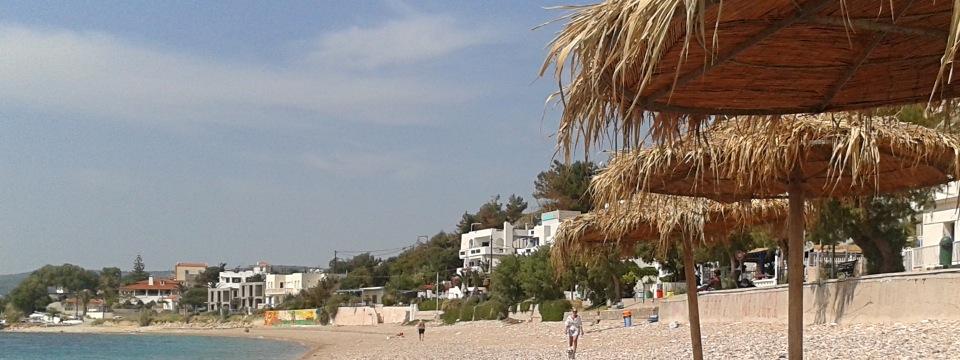 Chios vakantie Agia Fotini beach header.jpg