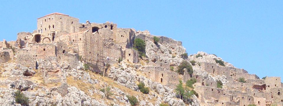 Chios vakantie Anavatos header.jpg