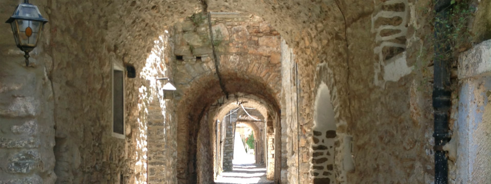 Chios vakantie Mesta wandeling header.jpg