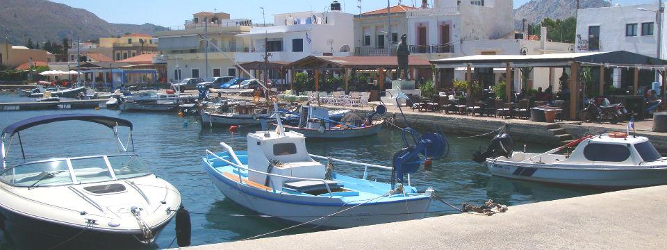 Chios vakantie Vrondados boulevard header.jpg