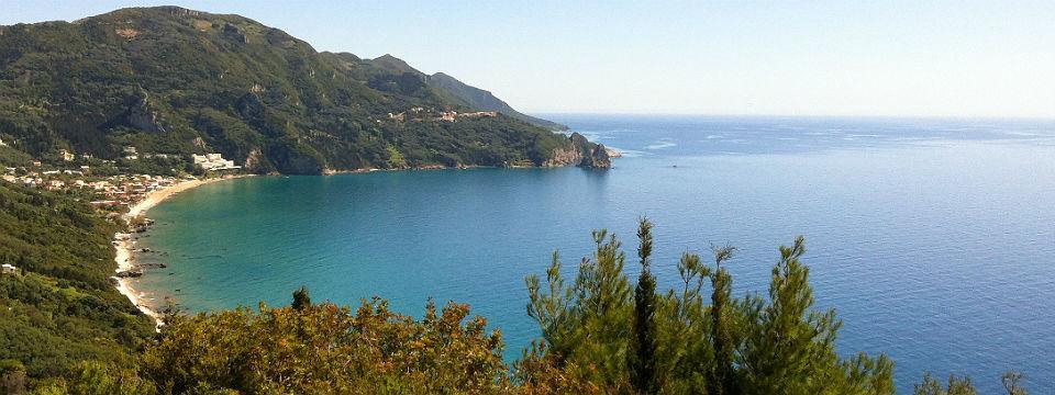 Corfu vakantie Agios Gordios header.jpg