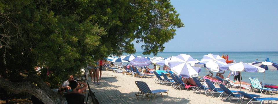 Corfu vakantie Moraitika strand header.jpg