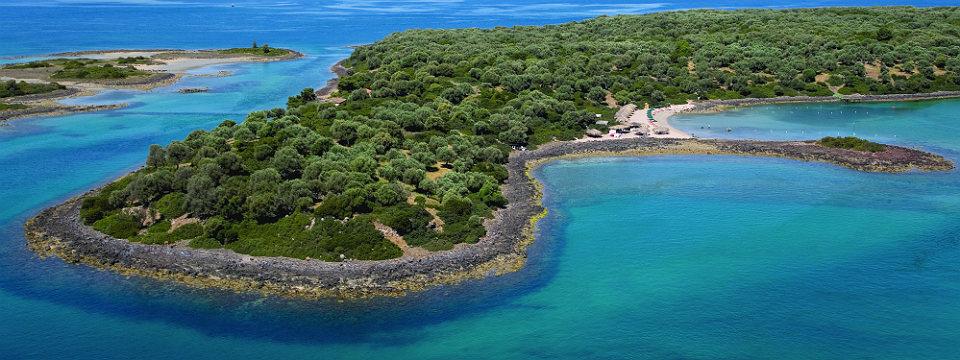 Evia vakantie lichadonisia eilanden header.jpg