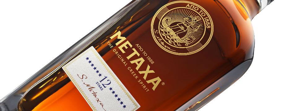 Metaxa the original reek spirit header.jpg