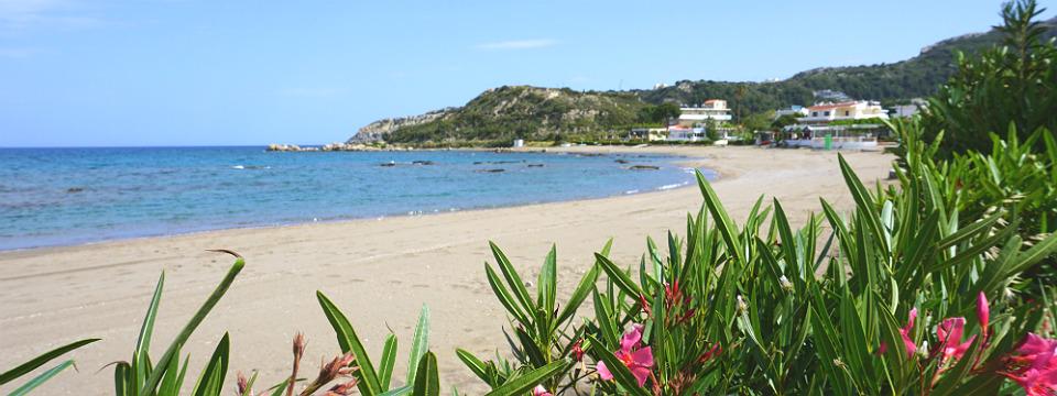 Rhodos Faliraki vakantie header.jpg