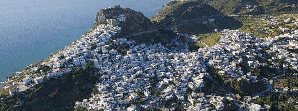 Skyros vakantie uitzicht header.jpg