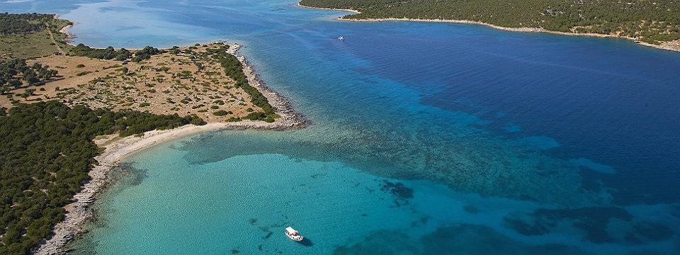 Evia vakantie Petalioi eilanden marmari header.jpg