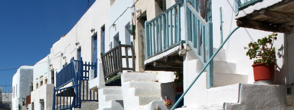 Folegandros vakantie Kastro header.jpg