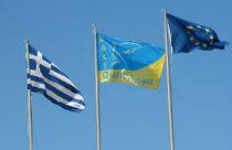 QualityCoast vlaggen Griekenland