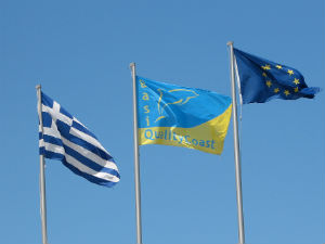 Quality Coast scores Griekse bestemmingen