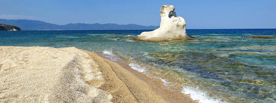 Chalkidiki vakantie Ierissos Kakoudia beach header.jpg