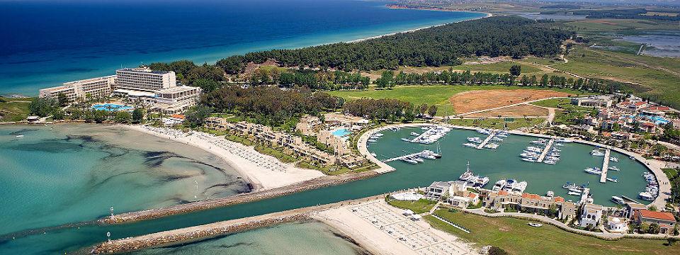 Chalkidiki vakantie Kassandra Sani beach header.jpg
