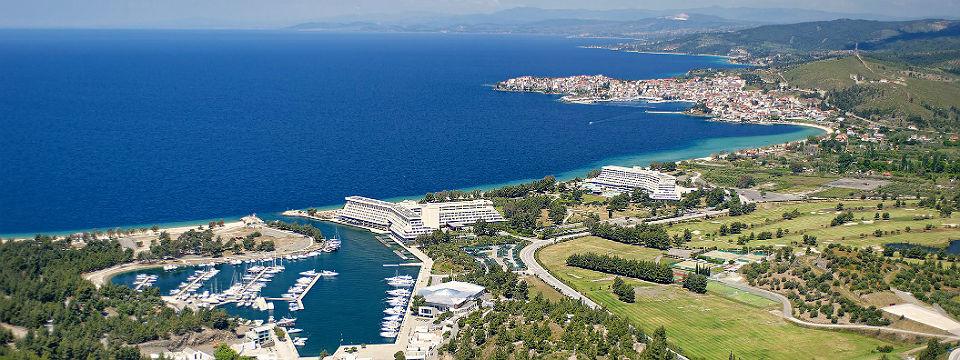 Chalkidiki vakantie Neos Marmaras Porto Carros header.jpg