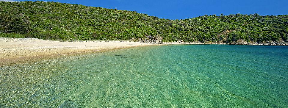 Chalkidiki vakantie ammouliani eiland header.jpg