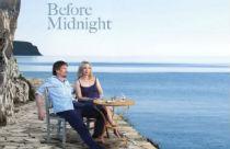 Before Midnight opgenomen op de Peloponnesos