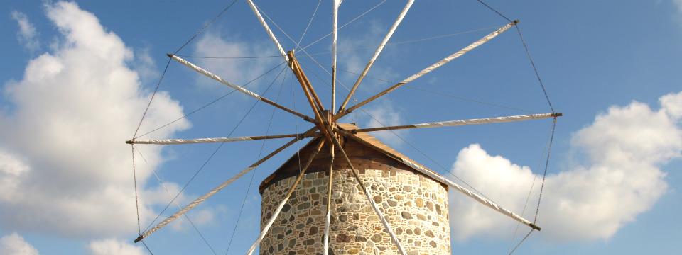 Kos vakantie Antimachia windmolen header.jpg