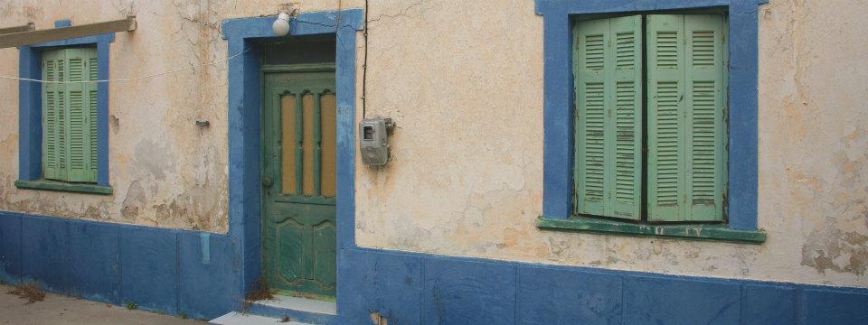 Kos vakantie Kefalos traditioneel huis header.jpg