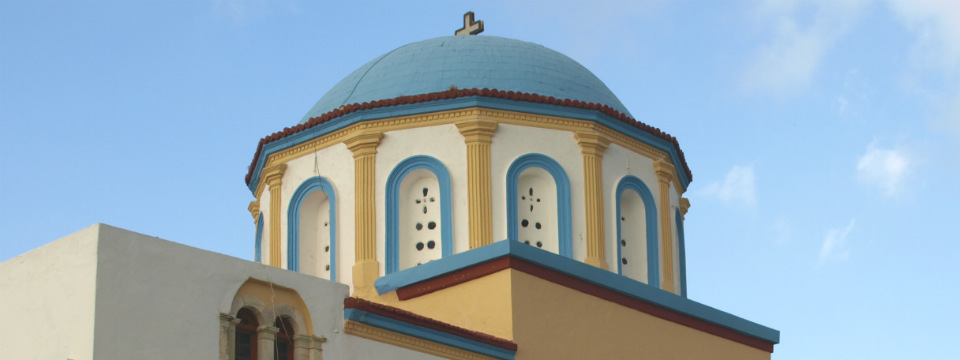 Kos vakantie kerk asfendiou dorpen zia header.jpg