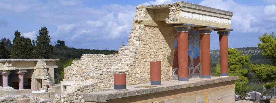 Kreta vakantie Knossos header.jpg