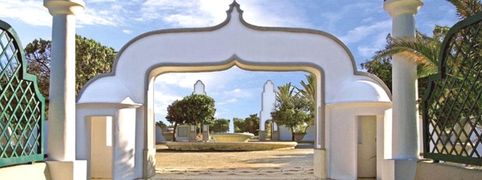 Rhodos vakantie Kallithea Springs header.jpg