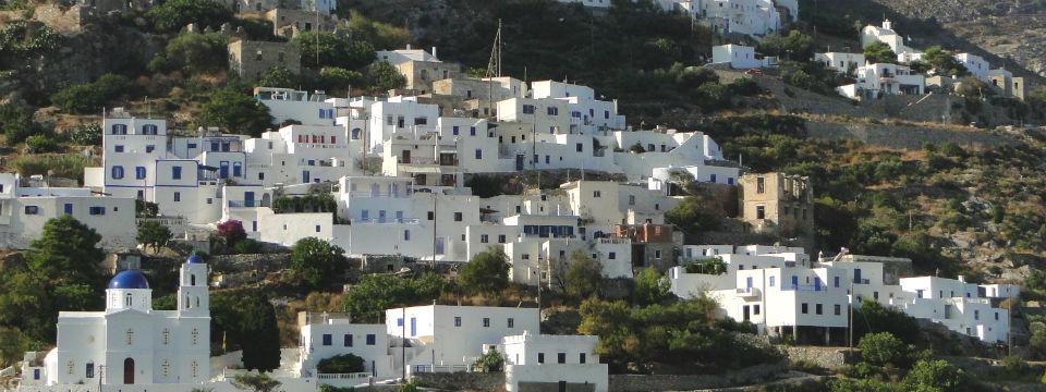 Amorgos vakantie Aegiali Potamos dorp header.jpg