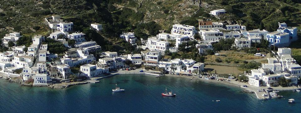 Amorgos vakantie Katapola header.jpg