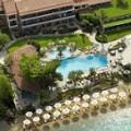 Anthemus Sea Beach Hotel & Spa Nikiti