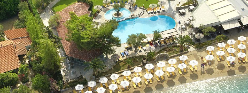 Chalkidiki Nikiti Anthemus Sea Beach Hotel header.jpg
