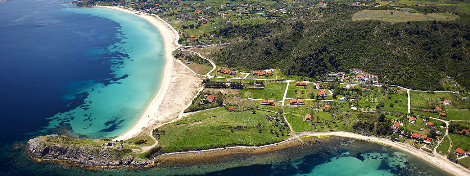 Chalkidiki Ormos Panagias Trani Ammouda beach header.jpg