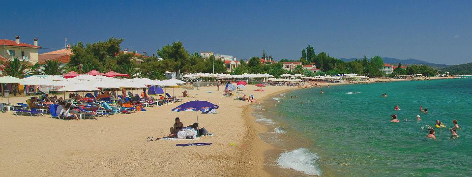 Chalkidiki vakantie Nikiti beach header.jpg