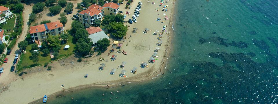 Chalkidiki vakantie Psakoudia beach header.jpg