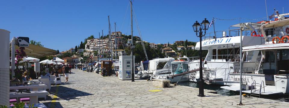 Epirus vakantie sivota boulevard header.jpg