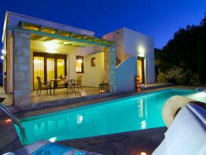Droomhuis kopen in Griekenland