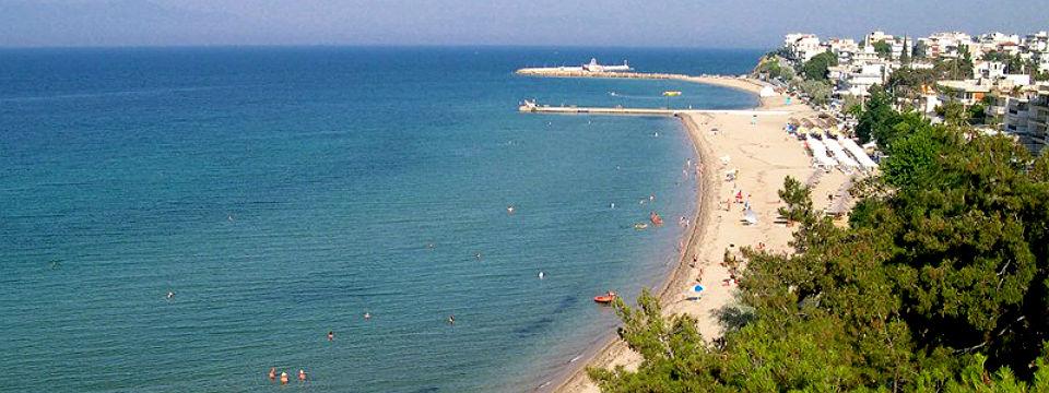 Chalkidiki vakantie Nea Kallikratia strand header.jpg