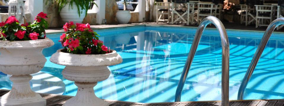 Chalkidiki vakantie Secret Paradise Halkidiki Hotel Spa header.jpg