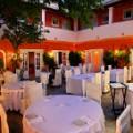 Het beste restaurant van Griekenland Etrusco Corfu