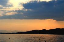Klimaat en weer op Corfu
