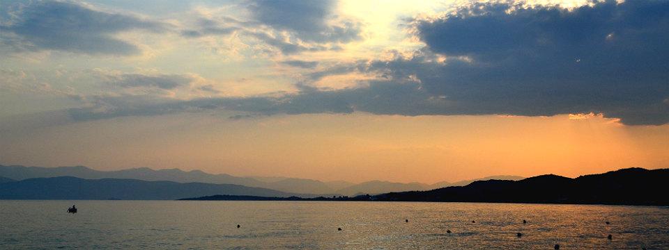 Corfu vakantie klimaat en weer header.jpg