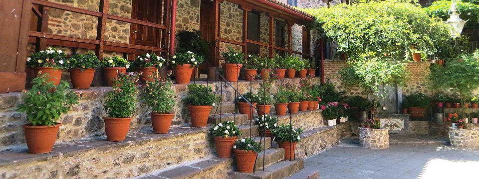 Lesbos vakantie mandamados klooster header.jpg