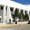 Vliegveld Mykonos - Mykonos Airport
