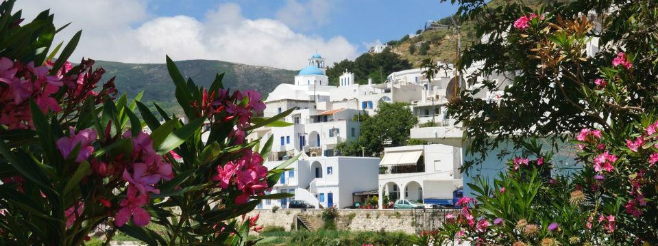 Naxos vakantie excursies header.jpg