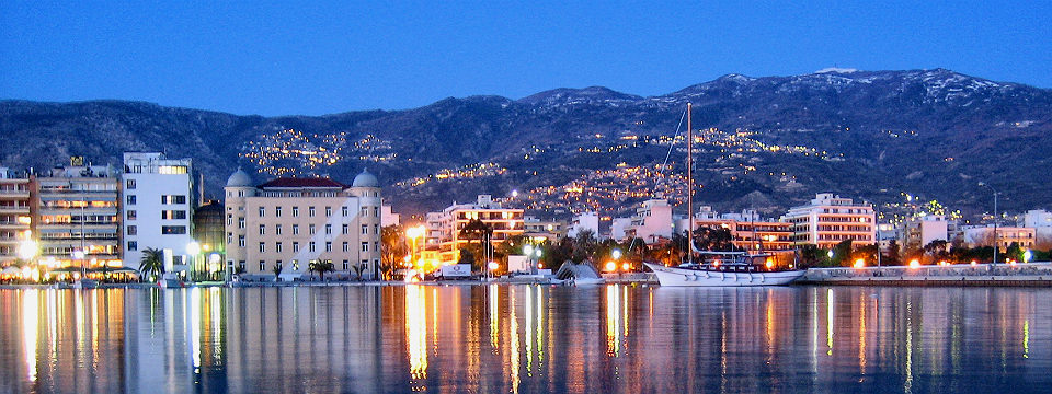 Volos vakantie by night header.jpg