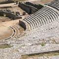 Bezienswaardigheden Griekenland langer open