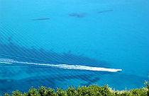 7 mooiste stranden op Corfu