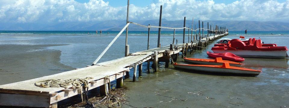 Corfu vakantie Kalamaki beach header.jpg