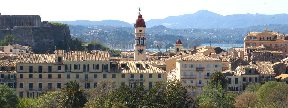 Corfu vakantie kerkyra stad header.jpg